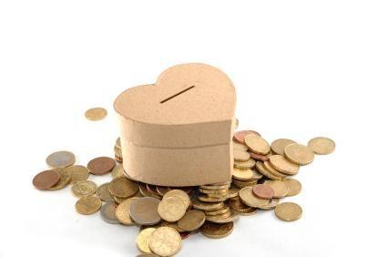 penny box