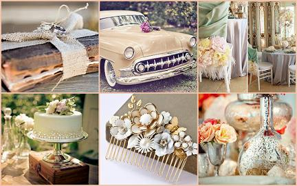 Fall Wedding Decorations on Wedding Themes  Wedding Decorations