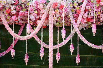 Wedding arch decorations to decorate your wedding Wedding Decorations
