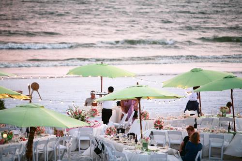 outdoor wedding venues houston